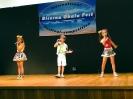 Biserna Obala Fest