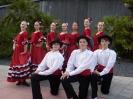Международный фестиваль-конкурс Коста-Брава – Канны – Ницца – Монте-Карло – Сан-Ремо ИЮНЬ 2014
