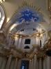 В Софийском соборе