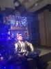 Рождественское представления театра Батлейка