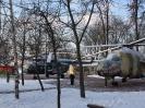 Мемореальный комплекс в Витебске