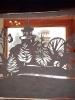 Искусство вытынанки очень популярно в Витебке и Полоцке