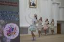 Международный фестиваль-конкурс