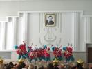 Тер-ра-дэнс, Витебск, Карандаши