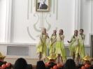 Шоу-группа «Fresh», г. Витебск