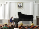Пестерева Г., г.Санкт-Петербург