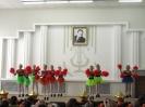 Непоседы, Витебск