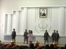 Погорелова А., Витебский р-н, аг Октябрьская