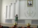 Андреев Г, Витебск