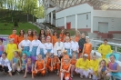 Веснушки в Витебске
