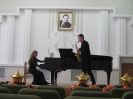 Демьяненко В., г. Брест, Гран-При
