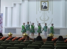 Группа Лето, г. Витебск