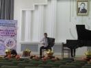 Соколов Р., г. Витебск
