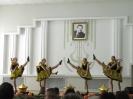 Багира, Смоленск, Моя Марусечка
