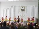 Акцент, Витебск, Маши и Медведь