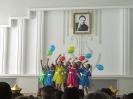 Калинка, Витебский район, аг Мазолово