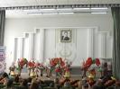 Акцент, Витебск, Зайки на полянке