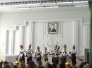 Непоседы, МО, Танец Воронежской области