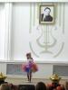Мизуло К, Гродненская обл, аг Жодишки