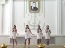 Группа «So-Ni-Ka», г. Витебск