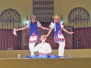 Украинский танец СВИРЕЛЬКА
