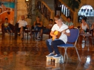 Концерт в Vincci Lella Baya