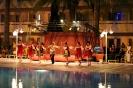 Школа танцев Сантарана