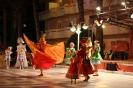Театр танца Мегаполис
