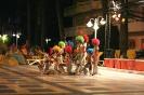 Театр танца Мегаполис. Диско