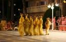Театр танца Мегаполис. Бурхан