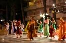 Театр танца Мегаполис. Времена года