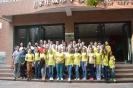 Шицзячжуанская школа иностранных языков