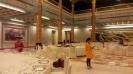 Зал Торжественной церемонии по случаю 65-летия