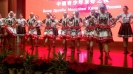 Тяньцзинь 2015