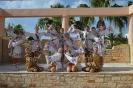 X Международный фестиваль-конкурс детских и молодежных творческих коллективов (Греция, о.Крит, май 2014г.)